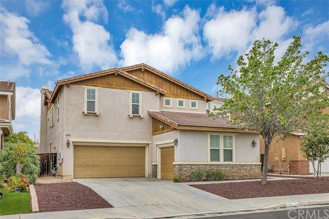 34151 San Sebastian Avenue, Murrieta, CA 92563 - MLS#: SW21069377