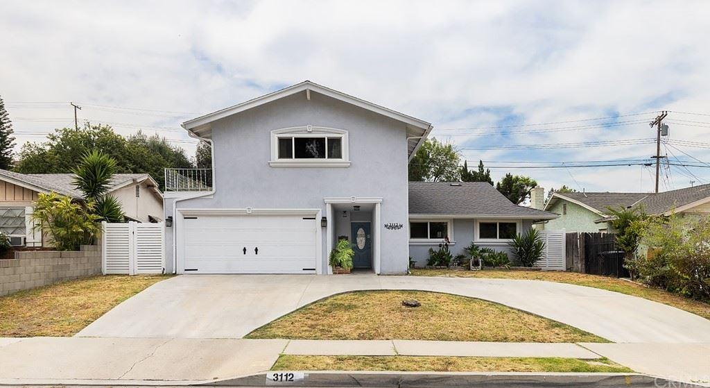 3112 La Puente Road, West Covina, CA 91792 - MLS#: TR21121377