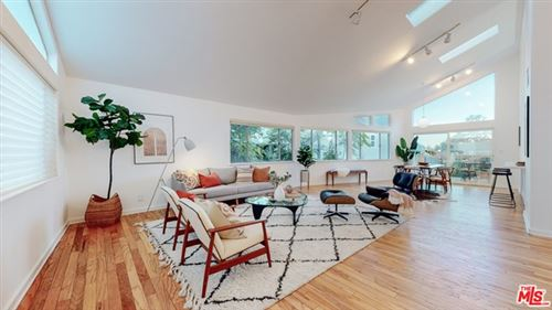 Photo of 651 Dimmick Drive, Los Angeles, CA 90065 (MLS # 20667378)