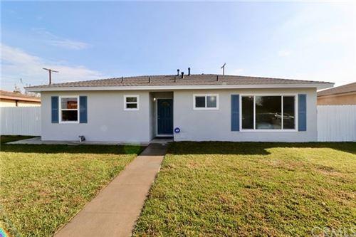 Photo of 1006 N Magnolia Avenue, Anaheim, CA 92801 (MLS # CV20244378)