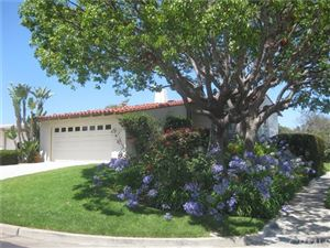Photo of 2195 Vista Entrada, Newport Beach, CA 92660 (MLS # NP19167378)
