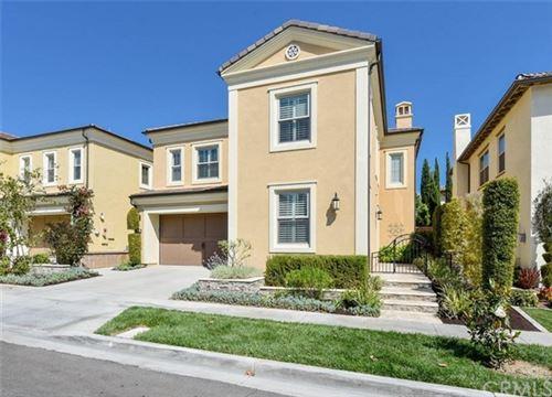 Photo of 80 Weston, Irvine, CA 92620 (MLS # OC21125378)