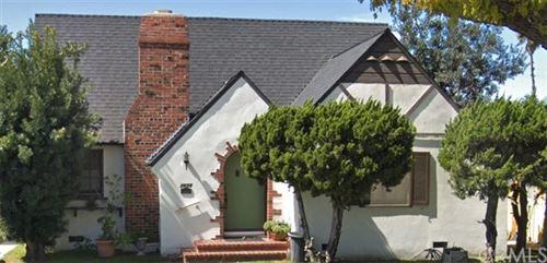 Photo of 2659 Eucalyptus, Long Beach, CA 90806 (MLS # OC21130378)