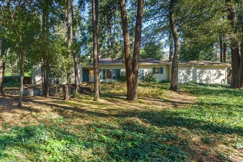Photo of 1701 Fairmount Avenue, La Canada Flintridge, CA 91011 (MLS # P1-2378)