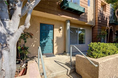 Photo of 22123 Figueroa Street #137, Carson, CA 90745 (MLS # PV21227378)