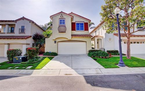 Photo of 926 Corte Augusta, Camarillo, CA 93010 (MLS # V1-2378)