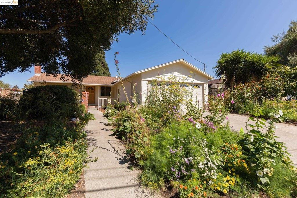 2714 Magee Ave, San Pablo, CA 94806 - MLS#: 40966378