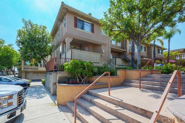 458 W Summerfield Circle, Anaheim, CA 92802 - MLS#: CV20125378