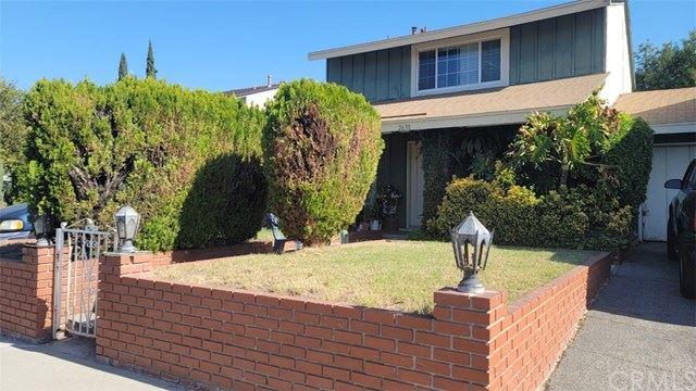 2638 Hillsborough Place, West Covina, CA 91792 - MLS#: CV20236378