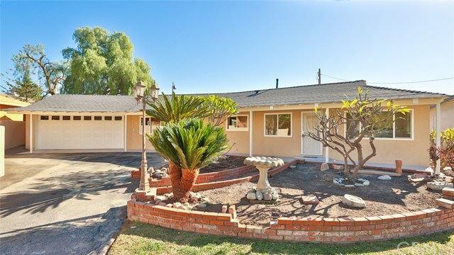 1008 Livermont Lane, Duarte, CA 91010 - MLS#: CV21011378