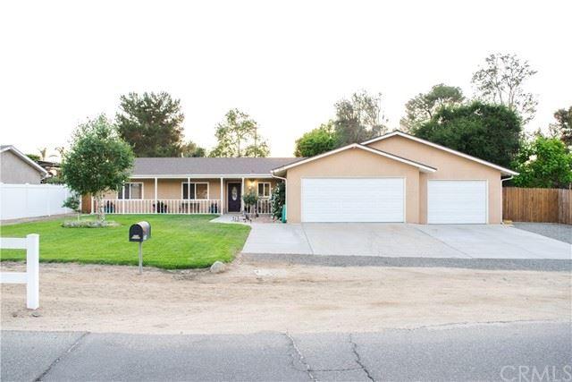 2714 Corona Avenue, Norco, CA 92860 - MLS#: IG21123378