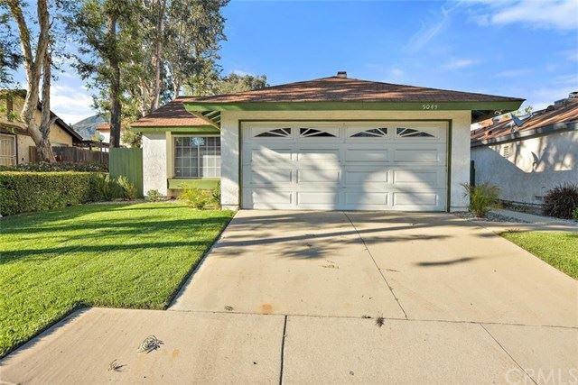 5045 Alta Drive, San Bernardino, CA 92407 - #: IV21092378