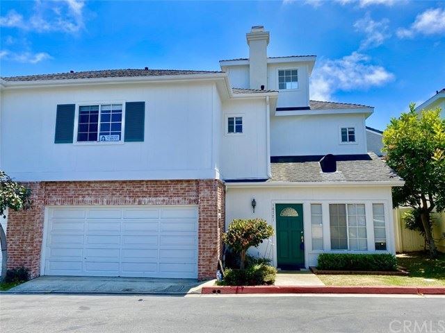 18771 CHAPEL LANE, Huntington Beach, CA 92646 - MLS#: OC20102378