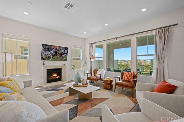 1794 Canyon Oaks Lane, Lake Forest, CA 92610 - MLS#: OC21143378