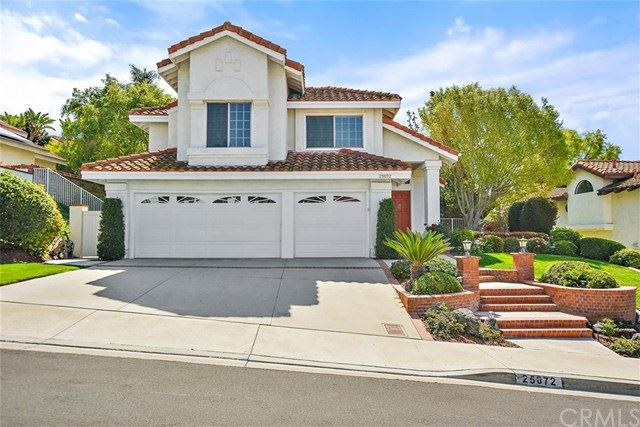 25072 Portsmouth, Mission Viejo, CA 92692 - MLS#: PW21065378
