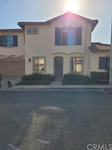 15 Paseo Viento, Rancho Santa Margarita, CA 92688 - MLS#: RS21077378