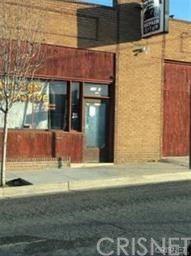 110 3rd Street, Taft, CA 93268 - #: SR20068378