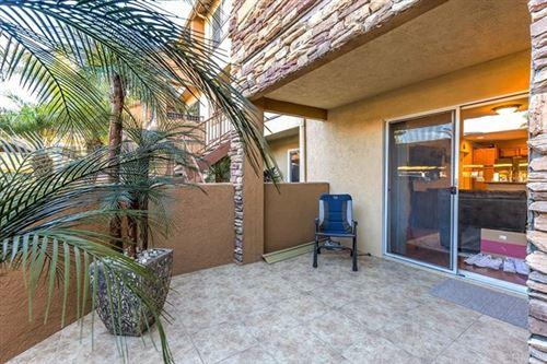 Photo of 15273 Maturin Drive #28, San Diego, CA 92127 (MLS # PTP2100379)
