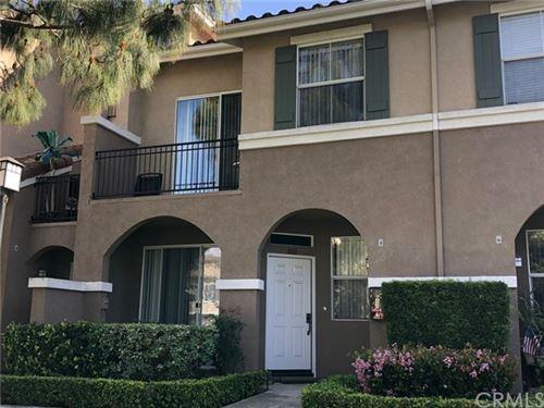 Photo of 803 Maplewood, Irvine, CA 92618 (MLS # PW21057379)
