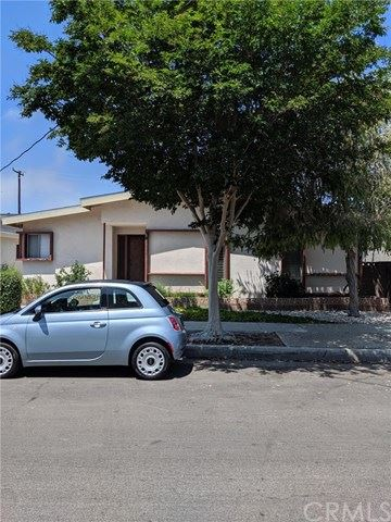 Photo of 21009 Wood Avenue, Torrance, CA 90503 (MLS # SB19167379)