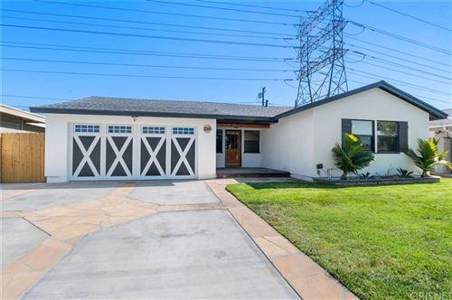 Photo of 2050 Stevely Avenue, Long Beach, CA 90815 (MLS # SR21222379)