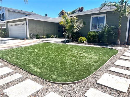 Photo of 6936 Swan Street, Ventura, CA 93003 (MLS # V1-6379)