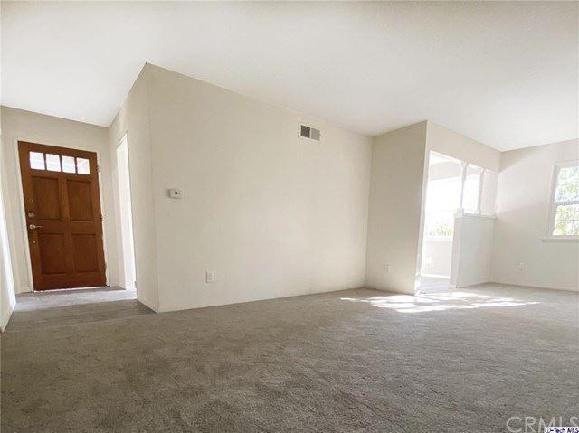 Photo of 12901 Hagar Street, Sylmar, CA 91342 (MLS # 320003379)