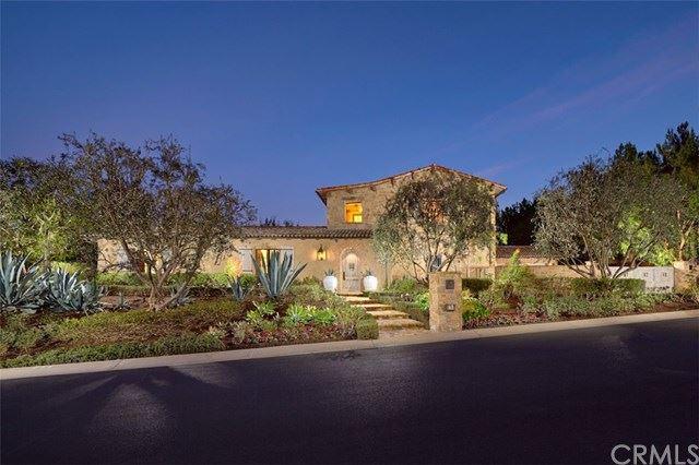 42 Echo Glen, Irvine, CA 92603 - MLS#: NP21035379