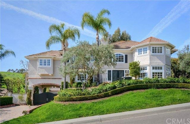 30041 Saddleridge Drive, San Juan Capistrano, CA 92675 - MLS#: OC20048379