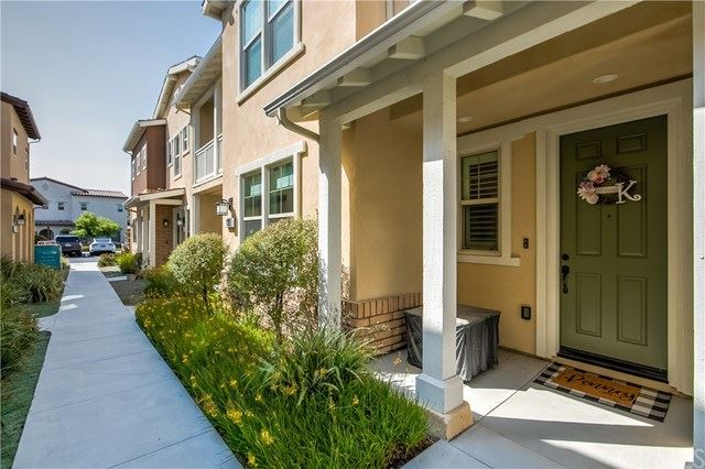 104 Jaripol Circle, Mission Viejo, CA 92694 - MLS#: OC20188379