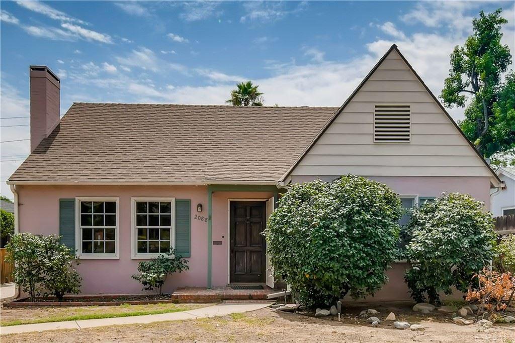 2088 Galbreth Road, Pasadena, CA 91104 - #: PF21178379