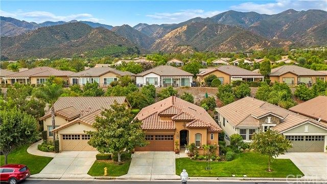 24237 Songsparrow Lane, Corona, CA 92883 - MLS#: PW20185379