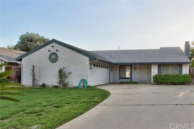 30113 Mira Loma Drive, Temecula, CA 92592 - MLS#: TR21084379