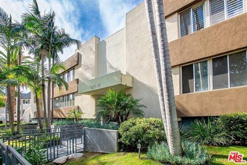 Photo of 1233 N Laurel Avenue #109, West Hollywood, CA 90046 (MLS # 21716380)