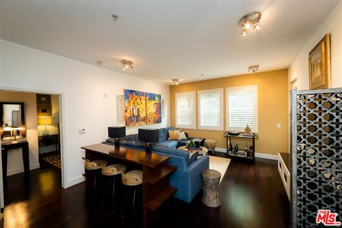 Photo of 300 E 4Th Street #119, Long Beach, CA 90802 (MLS # 21785380)