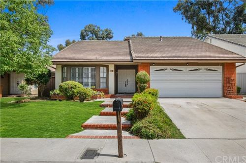 Photo of 2047 Seaview Drive, Fullerton, CA 92833 (MLS # DW20125380)
