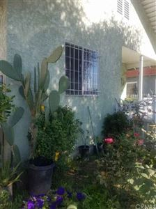 Photo of 217 E Gage Avenue, Los Angeles, CA 90003 (MLS # IN18292380)