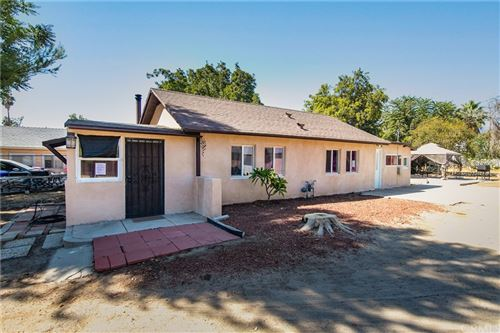 Photo of 352 E 16th Street, San Bernardino, CA 92404 (MLS # IV21208380)