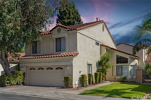 Photo of 1384 N Mariner Way, Anaheim, CA 92801 (MLS # OC20180380)