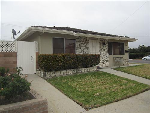 Photo of 686 College Drive, Ventura, CA 93003 (MLS # V1-7380)