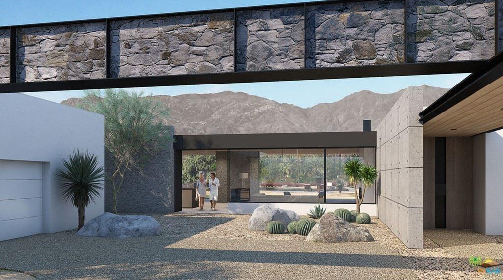 5 Echo Lane, Rancho Mirage, CA 92270 - MLS#: 21778380