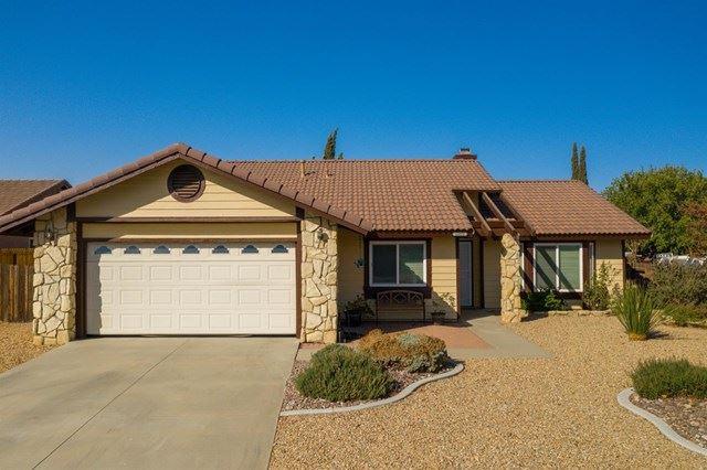 13572 Panorama Circle, Hesperia, CA 92344 - MLS#: 529380