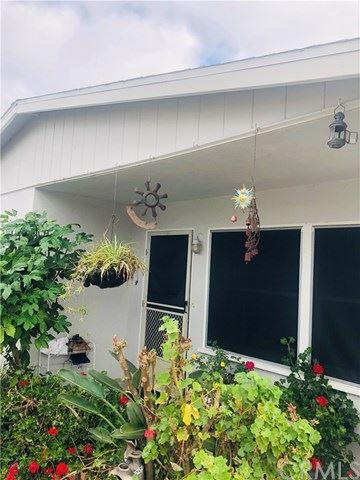 Photo of 2158 Charle Drive, Costa Mesa, CA 92627 (MLS # LG20221380)