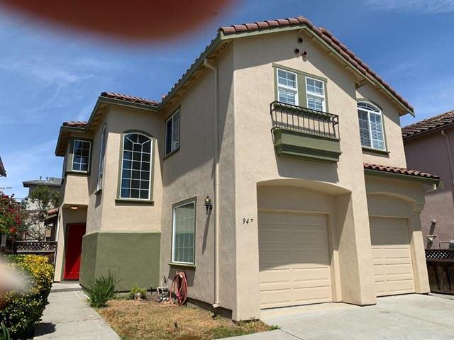 947 Snug Harbor Street, Salinas, CA 93906 - #: ML81846380