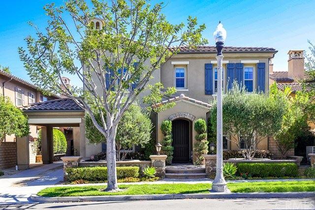 35 Shepard, Irvine, CA 92620 - MLS#: OC21081380