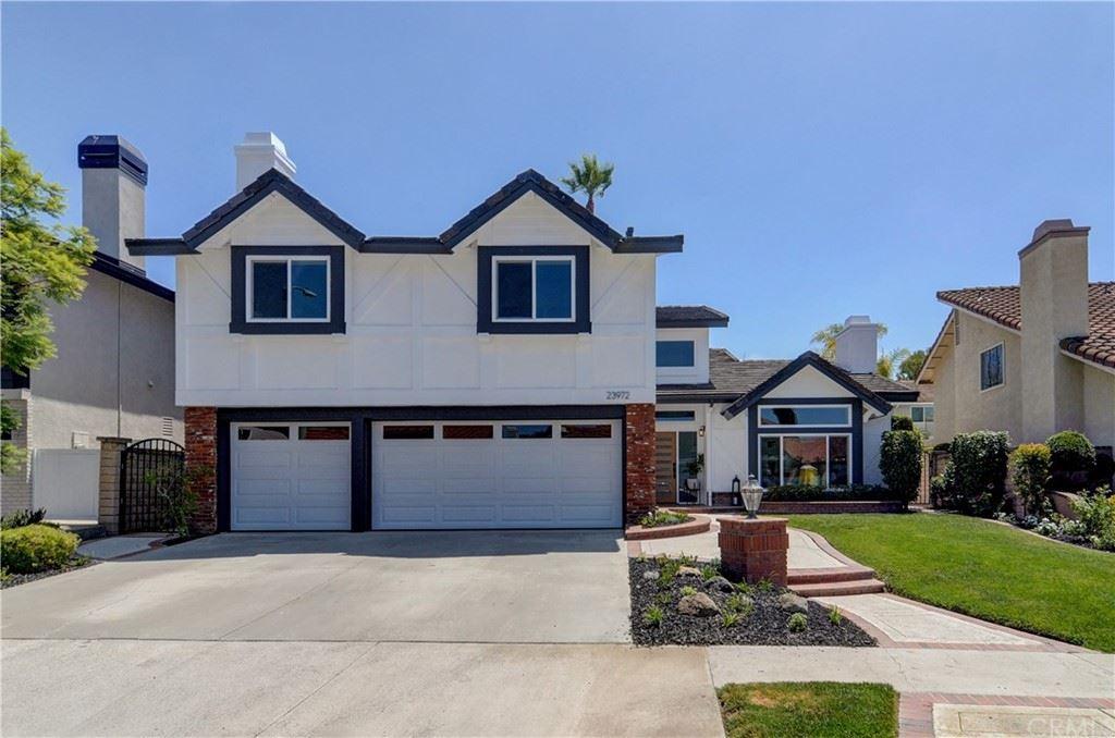 Photo for 23972 Cormorant Lane, Laguna Niguel, CA 92677 (MLS # OC21170380)