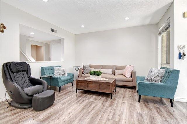 1445 Brett Place #114, San Pedro, CA 90732 - MLS#: PV20100380