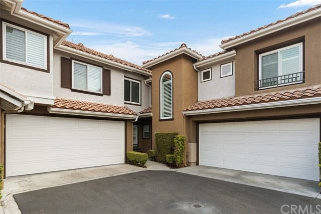 219 Valley View Terrace, Mission Viejo, CA 92692 - MLS#: SW21102380