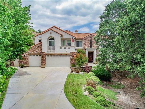 Photo of 1584 Heather Oaks Lane, Westlake Village, CA 91361 (MLS # 220006381)