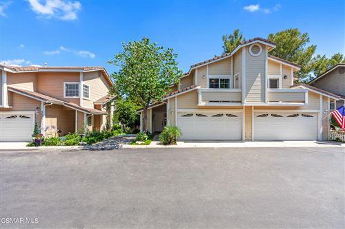 Photo of 30987 Old Colony Way, Westlake Village, CA 91361 (MLS # 221003381)
